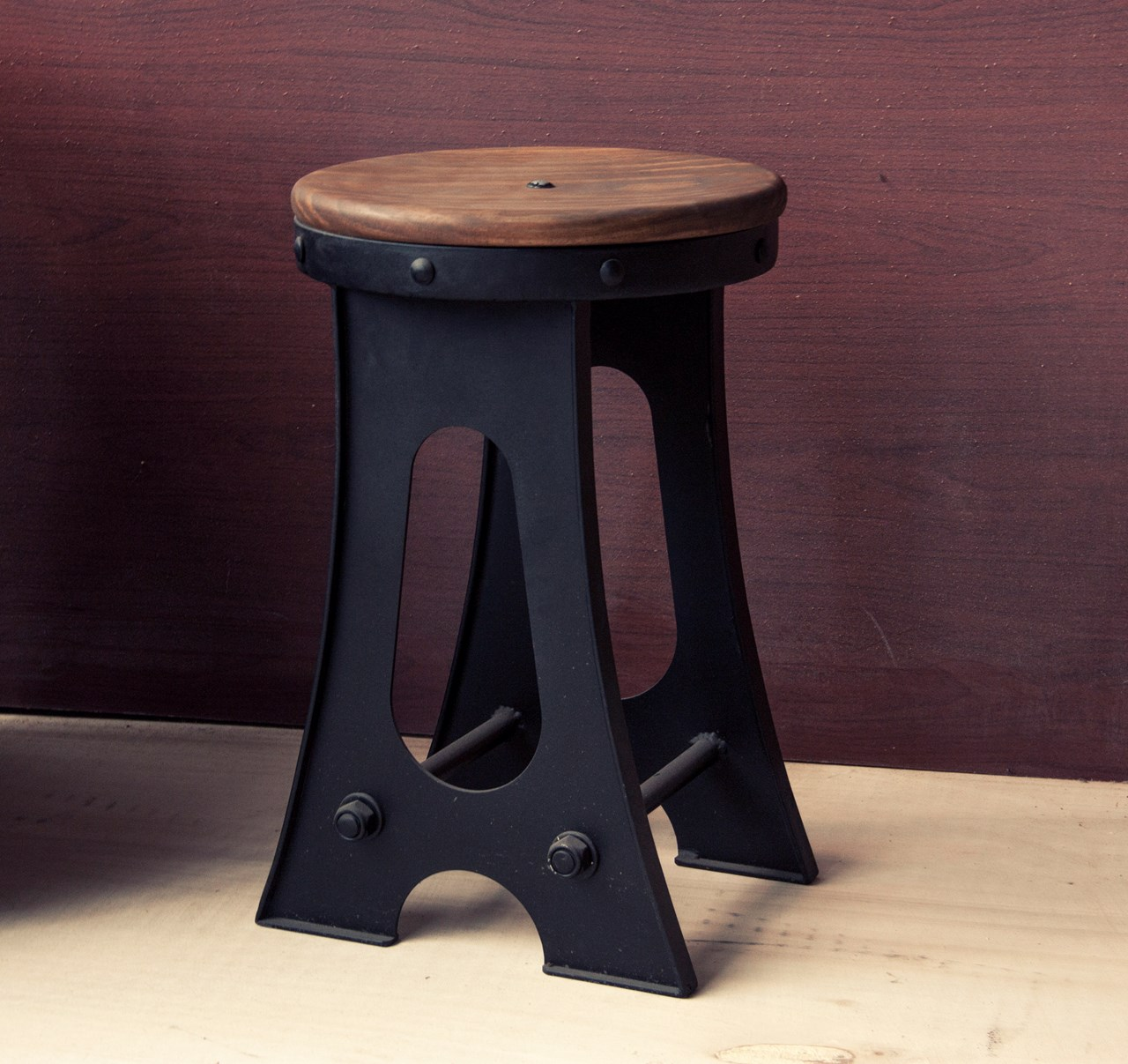 bridge-industrial-stool