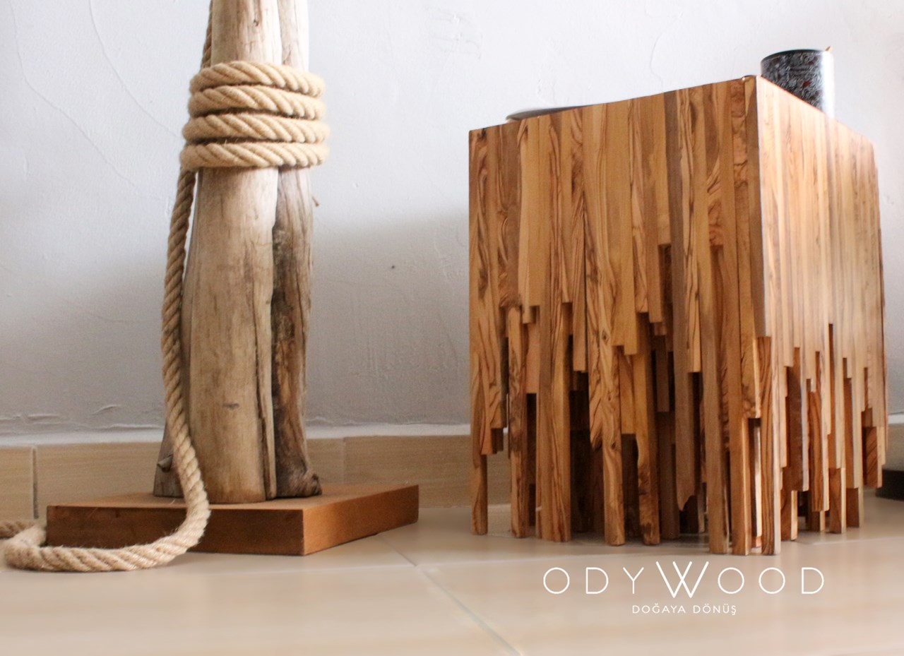 falling-coffee-table-olive-wood