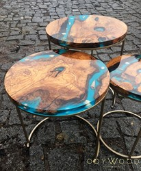 kanyon-live-edge-epoxy-coffee-table-set