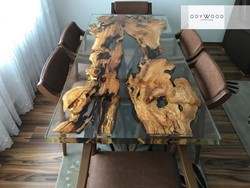 epoxy-resin-olive-wood-dining-table