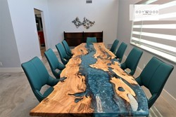 ocean-resin-dining-table