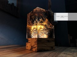 aden-cube-epoxy-resin-desk-lamp
