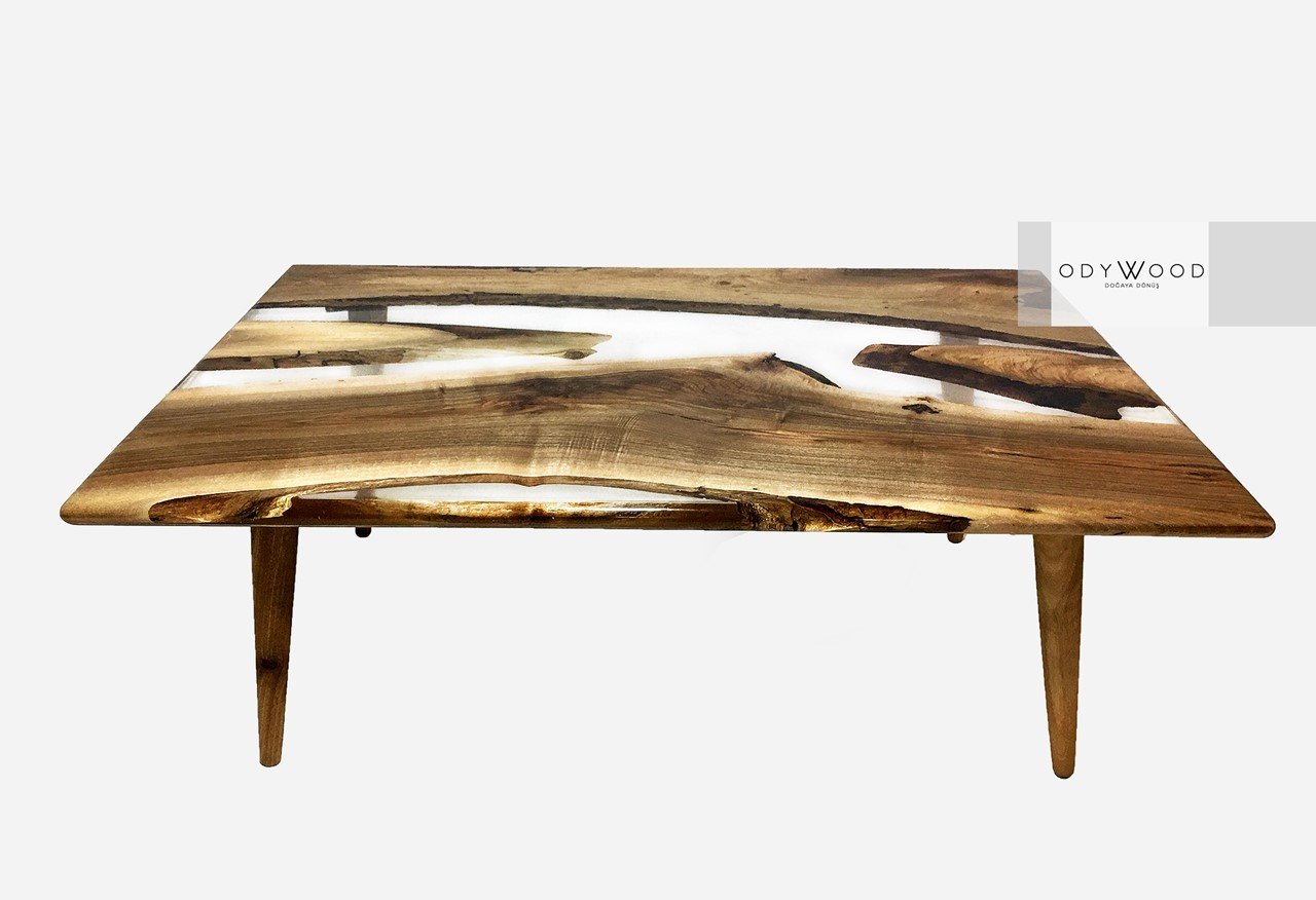river-epoxy-resin-walnut-coffee-table