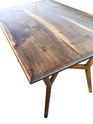 dron-walnut-dining-table-and-leg