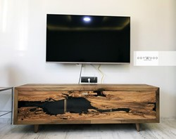 magnus-epoxy-resin-tv-stand