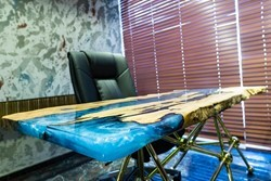 live-edge-river-epoxy-resin-office-desk