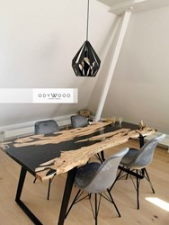 live-edge-olive-slab-dining-table-with-black-epoxy
