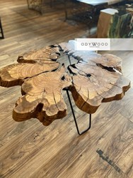 laberry-live-edge-olivewood-coffee-table