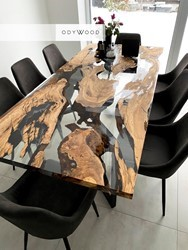 live-edge-wood-slabs-dining-table-with-transparent-epoxy