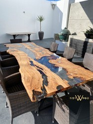 live-edge-olive-wood-epoxy-resin-dining-table