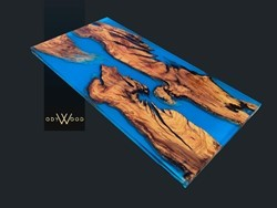 live-edge-epoxy-coffee-table-with-phosphorous-pigment